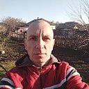 Дима Кулебякин, 38 лет