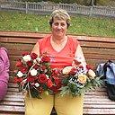 Любов, 57 лет