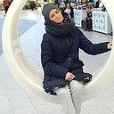 Людмила, 47 из г. Москва.