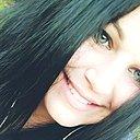 Леди Жирок, 27 лет