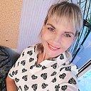 Наталия, 47 из г. Кемерово.