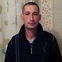 Георгий, 34 из г. Комсомольск-на-Амуре.