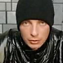 Денчик, 29 лет