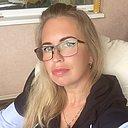 Наталья, 40 из г. Екатеринбург.