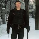 Алексей, 48 из г. Ульяновск.
