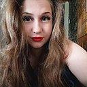 Анастасия, 20 лет
