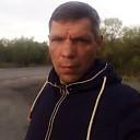 Володя, 39 лет