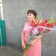 Фотография девушки Мария, 63 года из г. Снигиревка