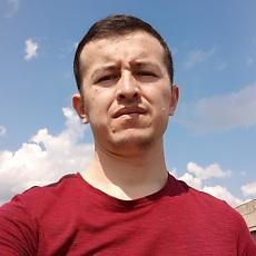 Фотография мужчины Акмал, 32 года из г. Свердловск