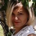 Олеча, 37 из г. Пермь.
