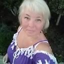 Ирина, 47 из г. Новосибирск.
