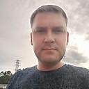 Николай, 35 из г. Новокузнецк.