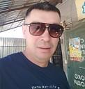 Talgat, 44 года