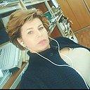 Лариса, 50 лет