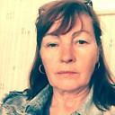 Александра, 59 лет