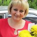 Tatiana, 39 из г. Нижний Новгород.
