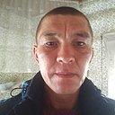 Владислав, 36 лет