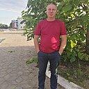 Василий, 47 из г. Брянск.