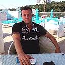 Ardem, 30 лет