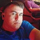 Ильяс, 32 года
