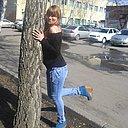Светланка, 30 из г. Новокузнецк.