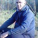 Евгений, 41 из г. Самара.
