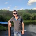 Вадим, 23 из г. Узловая.