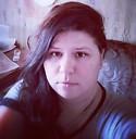 Мария, 23 из г. Дзержинск.