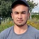 Рустам, 26 лет