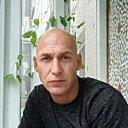 Гриша, 42 года