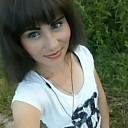 Екатерина, 23 года