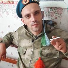 Фотография мужчины Колян, 34 года из г. Барановичи