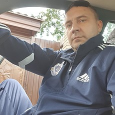 Фотография мужчины Григорий, 45 лет из г. Могилев