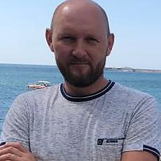 Фотография мужчины Птиц, 43 года из г. Краснодар