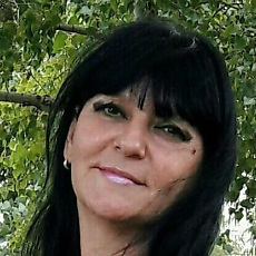 Фотография девушки Светлана, 49 лет из г. Запорожье