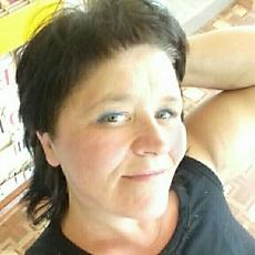 Фотография девушки Зоя, 52 года из г. Барановичи