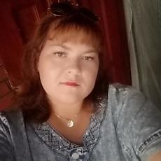 Фотография девушки Татьяна, 27 лет из г. Холмская