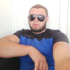 Фотография мужчины Артём, 31 год из г. Талдыкорган