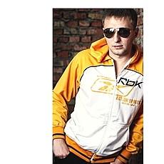 Фотография мужчины Диамант, 31 год из г. Николаев