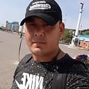 Фархад, 38 лет