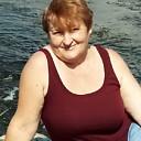 Дина, 53 года