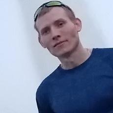 Фотография мужчины Андрей, 29 лет из г. Сыктывкар