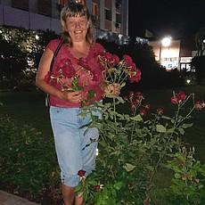 Фотография девушки Натали, 40 лет из г. Миргород