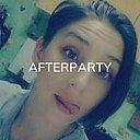Ксения, 26 лет