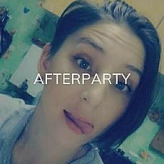 Фотография девушки Ксения, 26 лет из г. Мухоршибирь