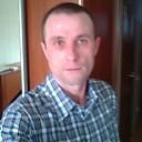 Эдуард, 45 лет
