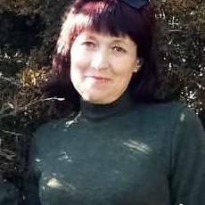Фотография девушки Светлана Тюнина, 42 года из г. Старобельск