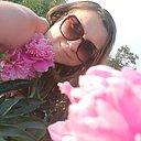 Наталия, 33 года