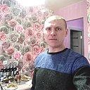 Denis, 35 лет