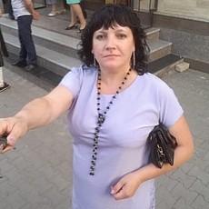 Фотография девушки Ольга, 40 лет из г. Хромтау